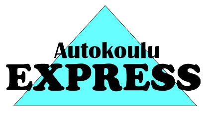 Autokoulu Express